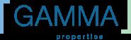 GAMMA Properties Kft
