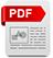 pdf_ikon